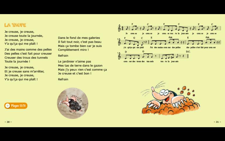 1J jardin – extrait 4