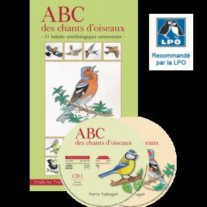 ABC1 v3 – pochetteCD LPO