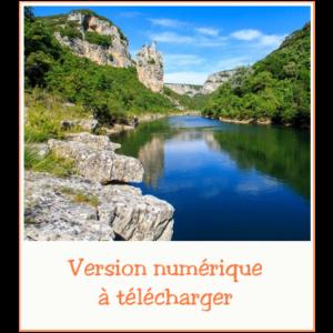 Ardèche – VNàT