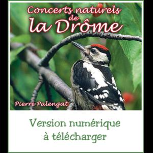 Drôme – VNàT