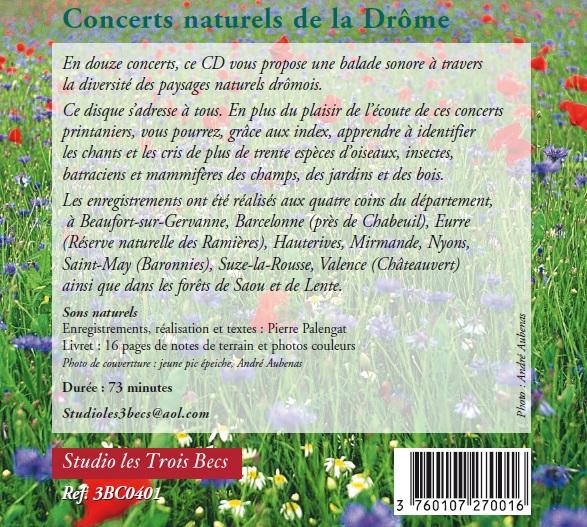 Drome2