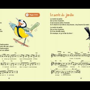 Cuicui – extrait 11