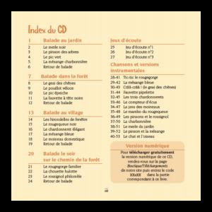 Cuicui – extrait 12